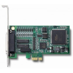 Adlink PCI-7230. 16 kanals...
