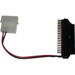 PCB-Printill till HDD2 /...