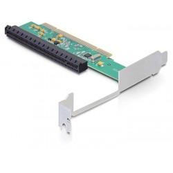PCI till PCIE konvertiller