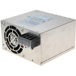 300W ATX strömförsörjning...