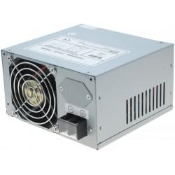 24VDC 400W ATX...