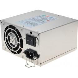 400 Watt ATX...