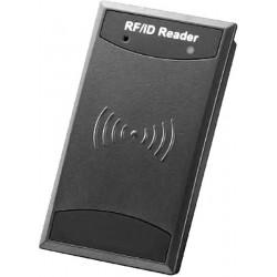 EM 125kHz RFID-läsare för vägg