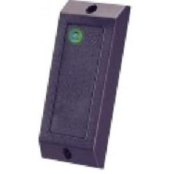 Utomhus RFID-läsare RS485...