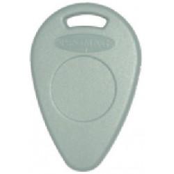 RFID-tillagg tillransponder...