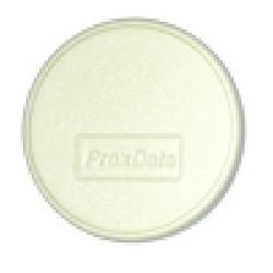 RFID-etilliketilltill...