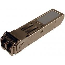 SFP port 100Base-FX, MM,LC,...