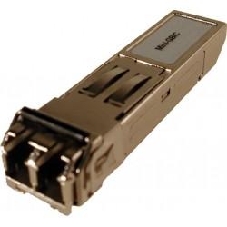 SFP , LC - fiber 1Gbitill ,...
