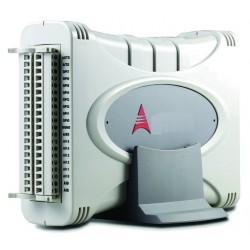 Adlink USB-1901. 16 x...