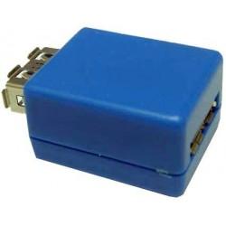 USB 3.0 A-hona till Micro B...