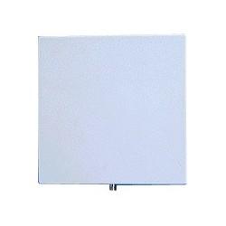 20 dBi 2,4GHz Panel antenn,...