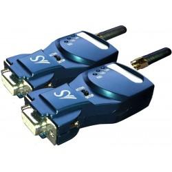 Bluetooth till...