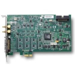 Adlink PCIE-7350. 2 x 32...