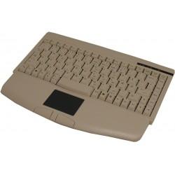 Standard mini tangentbord i...