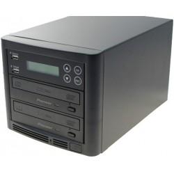 1:1 Kopieringsmaskin USB...