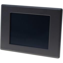 "8,4"" LCD-skärm, IP65 tät..."