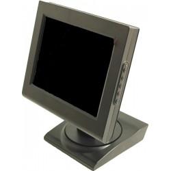 """8"""" TFT skärm med VGA, 800x600"""