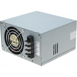 48VDC ATX strömförsörjning...