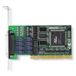 ADLINK LPCI-7250. 8...