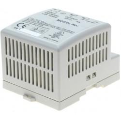 5VDC/5A strömförsörjning,...