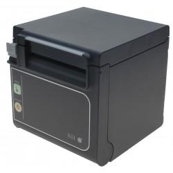 termisk kvittoskrivare