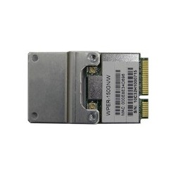 Mini PCI Express WiFi kort