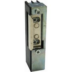 Elektillriska dörrlås 12V