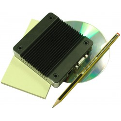 EBOX-3350MX Ultra liten...
