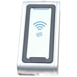 Tilbehør, RFID læser til...