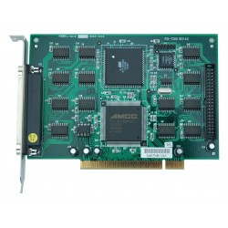 ADLINK LPCI-7200. 32...