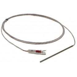 PT100-sensor för...