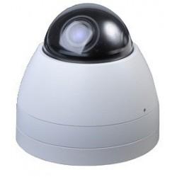 1 mega IP dome kamera Med IR