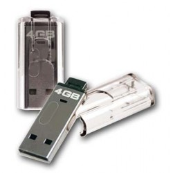 32GB memory stick via...