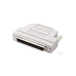 SCSI-tillerminatillor...