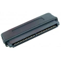 SCSI tillerminatillor...