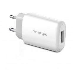 10 Watt USB-laddare för...