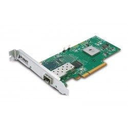 Netillkort PCI Express m ....