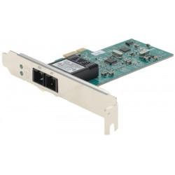 100Mbitill fiber , PCIE ,...