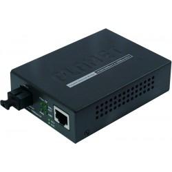 Gigabitill Ethernet till...