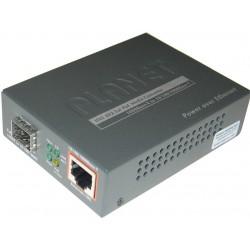 Ethernet till.fiber...