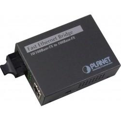 Ethernet till...