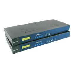 16 ports serielportserver...
