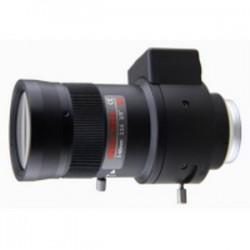 Lins / lins 1,3 MP 5-60mm,...