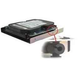 Vibrationsdämpare för HDD,...