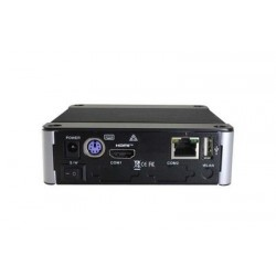 Embedded VESA PC 1G med HDMI