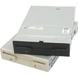 "Floppy disk drive 3½ ""720K..."