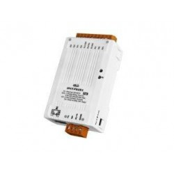 Ethernet-modul med tillvå...