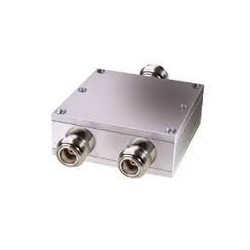 RF Power Splitter, 5 -...