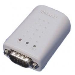 RS232-omvandlare / adapter...