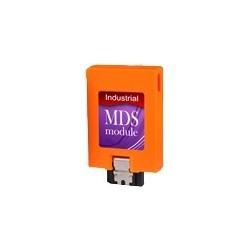 Industriellflashdisk 4GB ,...